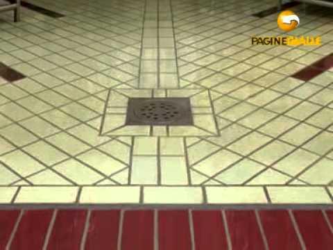 GRISSINIFICIO ZINGONIA srl CISERANO (BERGAMO) from YouTube · Duration:  58 seconds