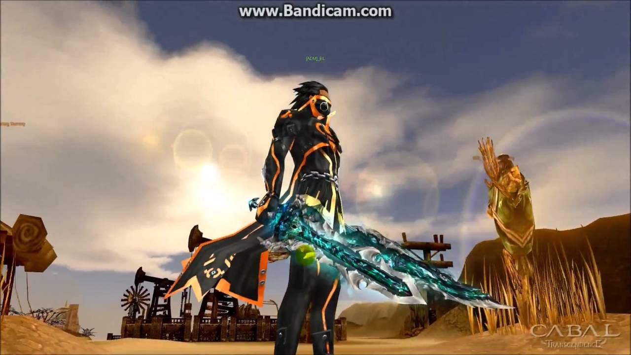 weapon skin demon skeletion youtube