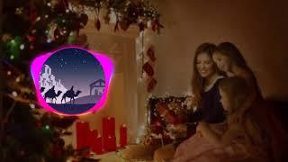 lagu natal terbaru indonesia 2019