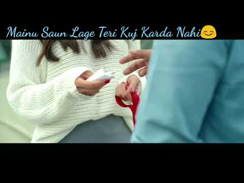 SUICIDE–SUKHE MUZICAL DOCTORZ |BEST...