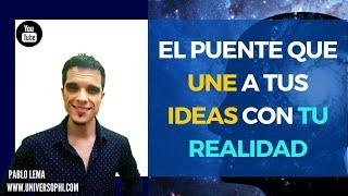Estoicismo Aplicado: Descubre la Clave de Poder para que Manifiestes Tus Ideas