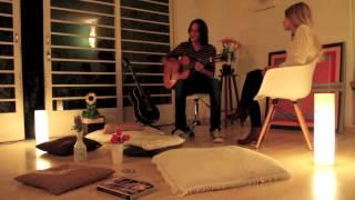 Rubel - Quando Bate Aquela Saudade - No CaFofo da musicoteca