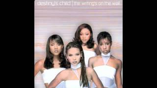 Destiny's Child - Where'd You Go
