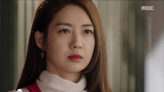 Video [Night Light] 불야성 ep.04 Jin Goo looked into Lee Yo-won's money laundering 20161129 download MP3, 3GP, MP4, WEBM, AVI, FLV Januari 2018