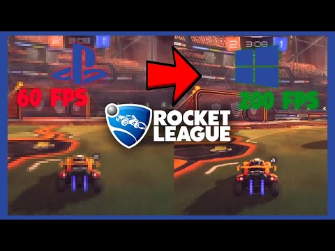 switching-from-console-to-pc-benefits-[rocket-league]