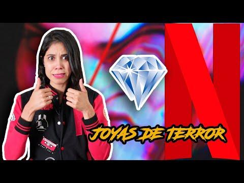 VALORACIÓN ÁCIDO-BASE: EXPERIMENTALиз YouTube · Длительность: 7 мин39 с