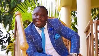 Obadewo Pr. Waswa Kiyingi