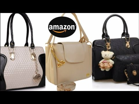 """amazon-online-shopping!-40-to-80%-off!-diwali-offer.-ladies-purse-collection-by-""""rk-fashion-world"""".."""