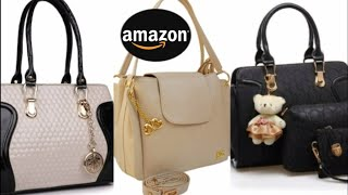 "Amazon Online Shopping! 40 to 80% Off! Diwali Offer. Ladies Purse Collection By ""RK Fashion World"".."