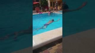 видео Мини-гостиницы в Голубицкой, отдых в мини-гостиницах Голубицкой цены 2018, фото, отзывы.