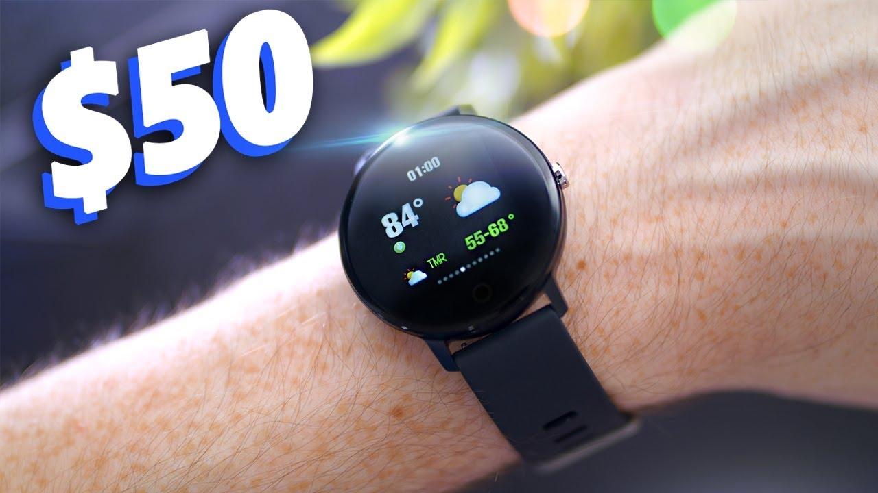 Download Cool Tech Under $50 - June!