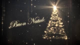 ... (merry christmas)onstage studio - auguri di buon natale 2020anche via whatsapp