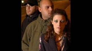 Repeat youtube video Stavento - Kalws se brika