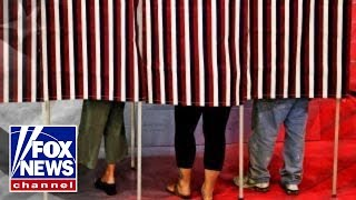 2018-02-20-00-36.Inside-the-effort-to-protect-midterm-elections-from-meddling
