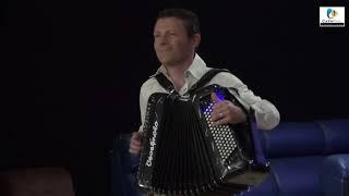 Aurélien Noël – accordéoniste