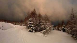 Watch Trail Of Tears Joyless Trance Of Winter video