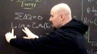 Latent Heat of Vaporization of Liquid Nitrogen part 1.wmv