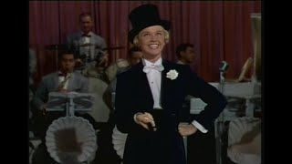 from-2008-doris-day-the-girl-next-door
