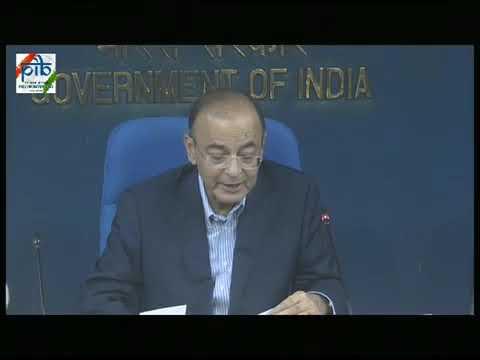 cabinet-decisions-on-07.03.2019-briefing-by-arun-jaitley-&-ravi-shankar-prasad-(union-minister)