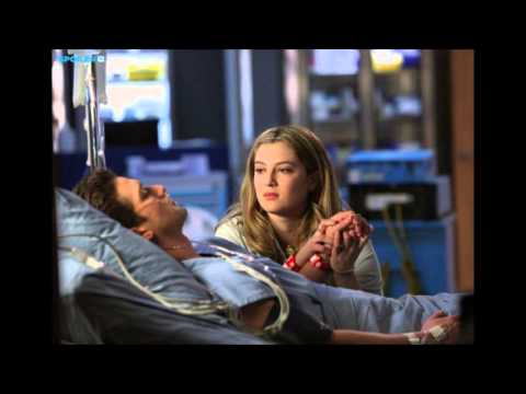 Red Band Society Episode 11 Sneak Peek Youtube Daren kagasoff is the new bad boy in town on 'red band society', but it looks like he's got room for love! red band society episode 11 sneak peek