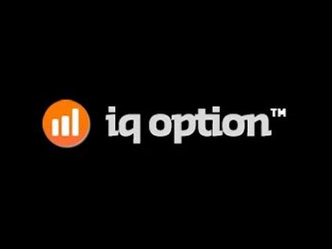 Iq option Как дурят людей ,как бросают людей,кидалово, чисто моё мнение.
