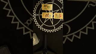 видео Водолей, Кулинарный гороскоп