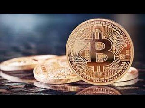 bitcoin $$$