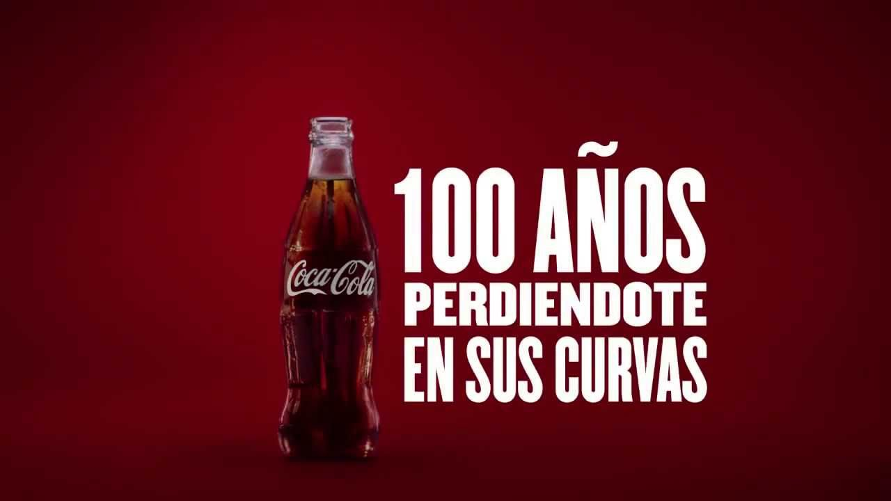 Los 10 Creativos Y Mejores Anuncios De Coca Cola Blog De Marketing Digital Y Estrategias De Contenido