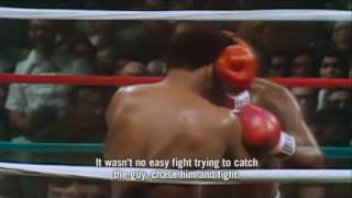 "Facing Ali - 19. ""Thrilla In Manila"""