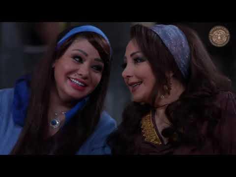 مسلسل جرح الورد ـ الحلقة 1 الأولى كاملة HD | Jarh Al Warad