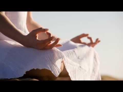 Yoga : Musica per Yoga, Suoni della Natura per Meditazione e Rilassamento, Musicoterapia