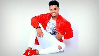 Binu Solomon - Endesu Endesua | እንደሱ እንደሷ - New Ethiopian Music 2019 (Official Video)