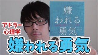【ペキョ×2動画】は、毎週金曜日・土曜日+αで火曜日19時に動画配信!...