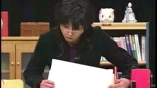 小説家のアシスタント.