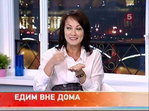 марианна коробейникова актриса фото