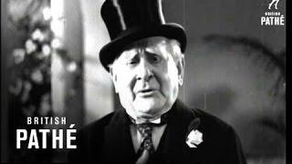 Charles Coburn (1934)
