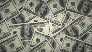 Как заработать на падении рубля - прикол: курсы валют слишком быстро меняются!