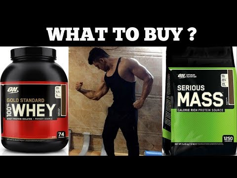 whey-protein-vs-mass-gainer-|-what-to-buy-?