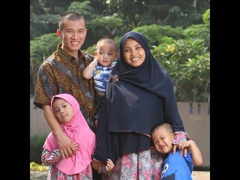 Download Free Ebook Booklet Cinta Mulia Ustadz Felix Siauw