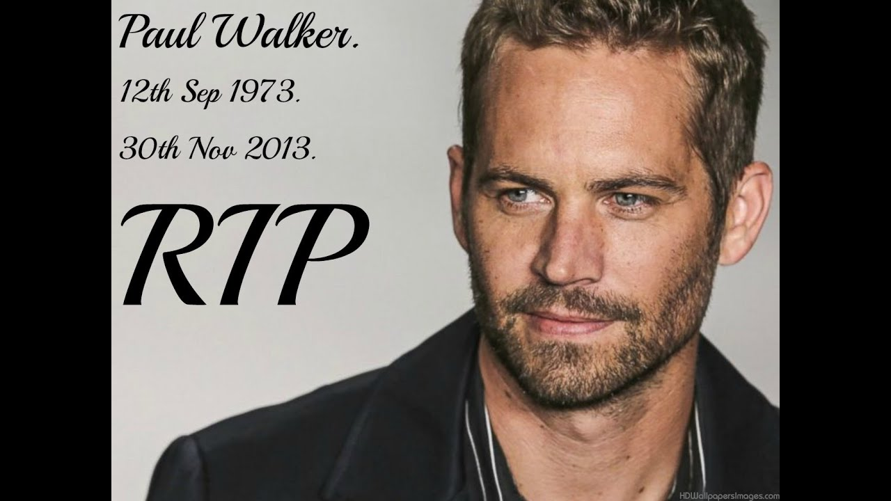 Fast And Furious 7 Paul Walker Quotes Quotesgram: Fast And The Furious 7 Ending Paul Walker Tribute Animated