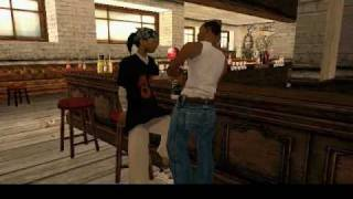 Como Instalar Gta San Andreas Hot Coffee (Mejor Explicado)