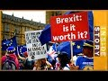 🇬🇧 What will it take for a smooth Brexit? | Inside Story