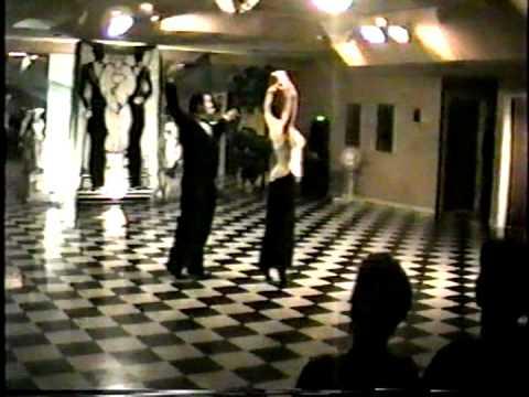 dancing of merritt island florida 2000