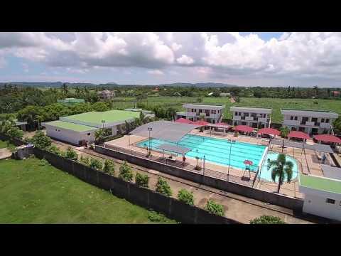 Eastern Star Resort Balayan Batangas Philippines
