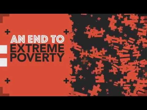 To End Extreme Poverty by 2030, We Need to Tackle Inequality