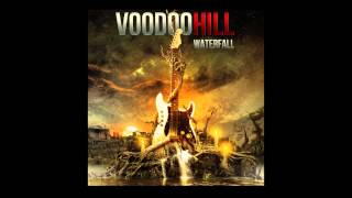 "Voodoo Hill ""Waterfall"" (Feat. Dario Mollo & Glenn Hughes)"