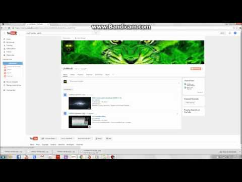 how to use PSNDL! (tutorial) READ DESCRIPTION - YouTube