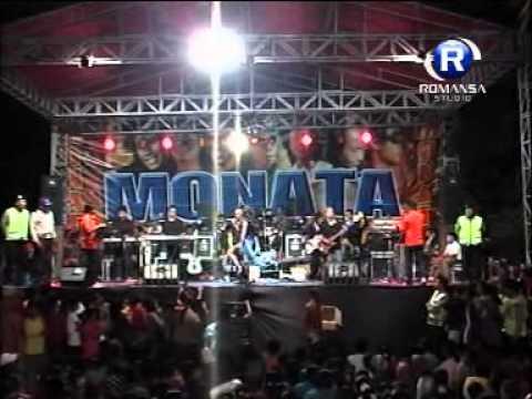 Kebelet - Lely yuanita feat sodik - OM. MONATA