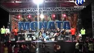 Video Kebelet - Lely yuanita feat sodik - OM. MONATA download MP3, 3GP, MP4, WEBM, AVI, FLV September 2018