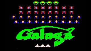 Bikachu - Galaga - Bắn ruồi